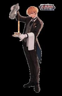 Butler Alex.png