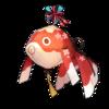 Goldfish Lantern.png