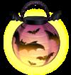 Halloween Party Lantern.png