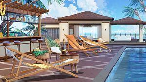 Seaside Pool.jpg