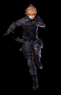 Special Agent Alex.png