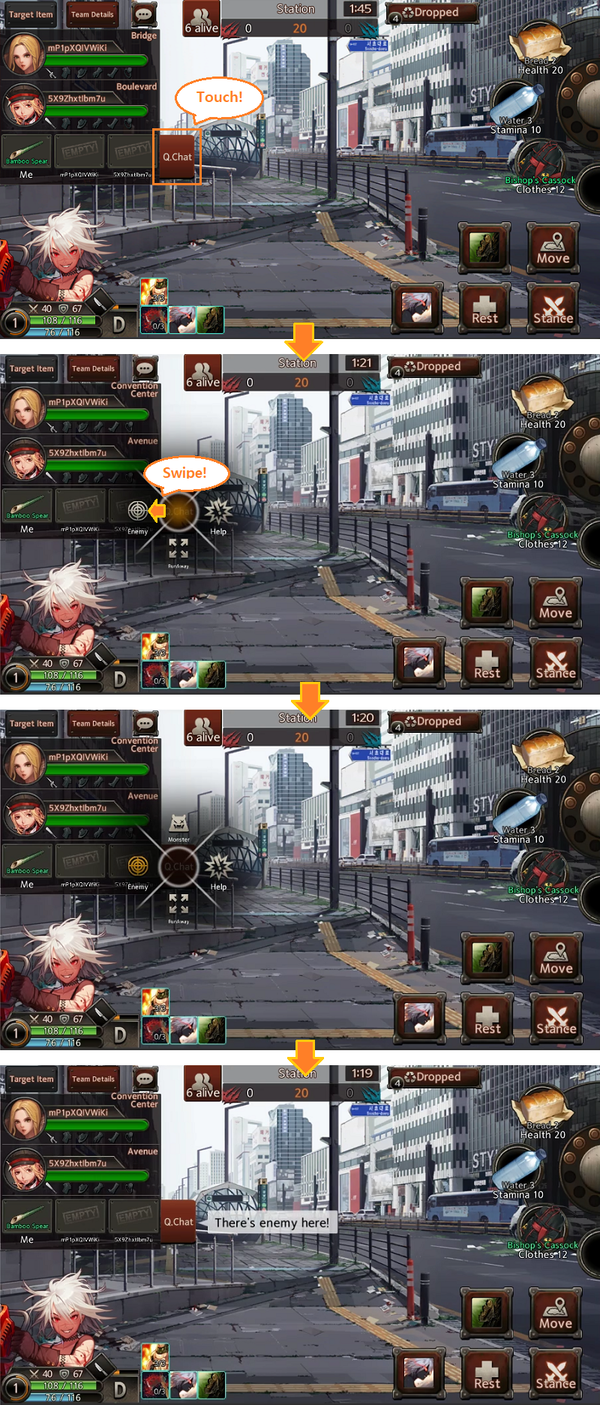 Team Match Quick Chat Swipe Tutorial.png