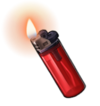 Disposable Lighter.png
