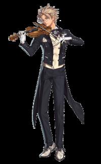 Violin Shoichi.png