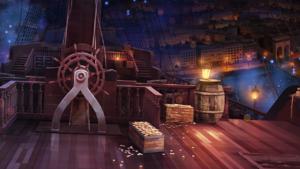 Peter Pan's Captain Ship.png