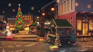 Christmas Plaza.png