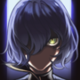 Malice Distortion.png