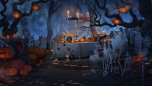Halloween Forest.png