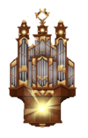 Pipe Organ of the Cathedral.png