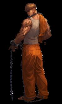 Prisoner Magnus.png