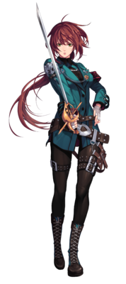 Lieutenant Fiora.png