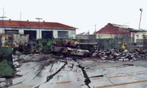 Military Base.png