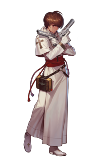 Acolyte Isol.png