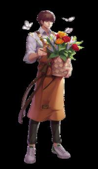 Flower Shop Leon.png