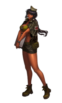 Combat Medic Cathy.png