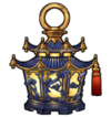 New Year's Lantern.png