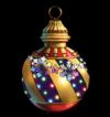 Christmas Ornament.png
