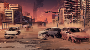 Apocalypse Background.png