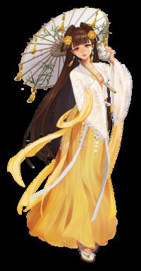 Queen of the Night Li Dailin.png