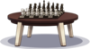 Low Chess Table.png