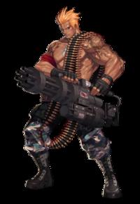 Mercenary Magnus.png