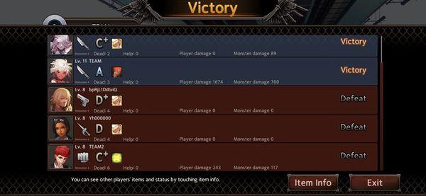 Team Match Example End Screen.jpeg