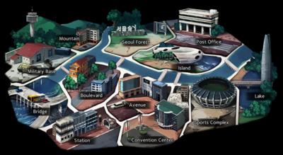Seoul Blank Map.png