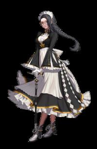 Maid Adela.png