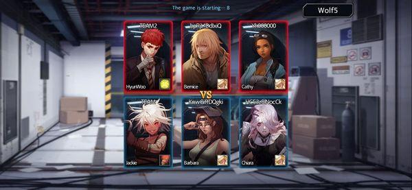 Team Match 3v3.jpeg