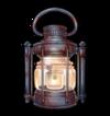 Ship Lantern.png