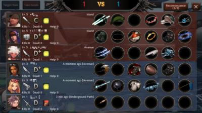 Team Match Survivors.png
