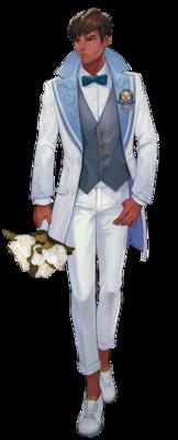 Wedding Suit William.png