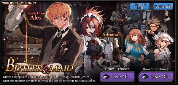 Butler and Maid.jpg