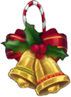 Twin Christmas Bells.png