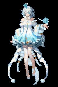 Crystal Snow Sissela.png