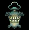 Jade Lantern.png