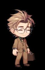 Shoichi Avatar.png