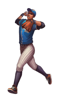 Pitcher William.png