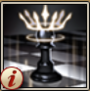 Promotion Icon.png