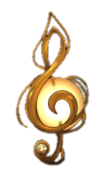 Treble Clef.png