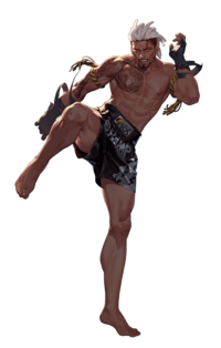 Muay Thai Jan.png