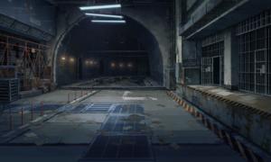 Underground Path.png
