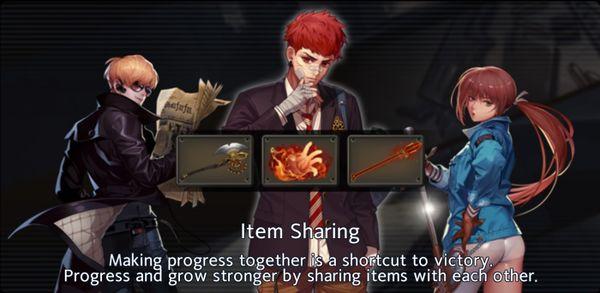 Team Match In Game Guide 4.jpg