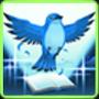 The Blue Bird Status Effect.png