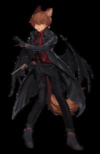 Werewolf Boy Isol.png