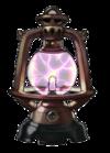 Plasma Lantern.png