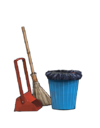 Cleaning Tools 3-Types.png