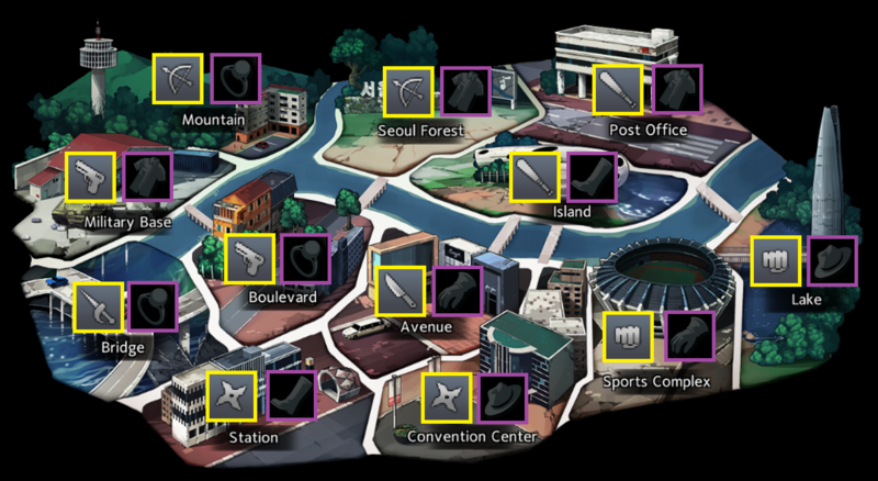 Seoul Map Items Code.png