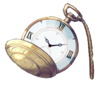 Gold Pocket Watch.png