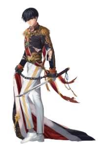 Ruined Countrys Prince Yuki.png